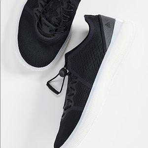 Adidas by Stella McCartney Shoes - Stella McCartney pureboost trainer S
